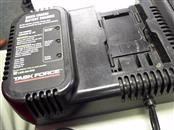 TASK FORCE Miscellaneous Tool CHARGER